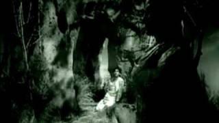 Dukh Se Bhera Hua Hei Dil  (Jan Pechan) - YouTube