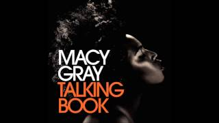 Macy Gray - I Believe (When I Fall In Love It Will Be Forever)