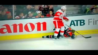Смотреть онлайн Хоккей крутой спорт для настоящих мужчин