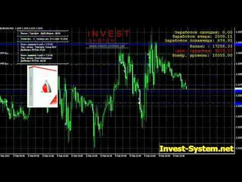 Время работы торговли на валютном рынке инстафорекс