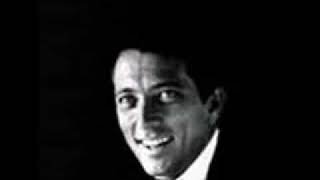 Andy Williams - Up, up and away (audio)