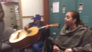 Mariachi Reyna de Los Angeles - Te Vas A Quedar Con Las Ganas