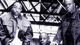 Do or Die - Bustin Back(Bone Thugs Diss)1997