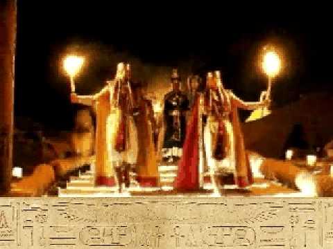 Martelli Torah listruzione ad applicazione di una controindicazione