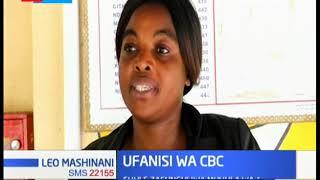 Wazazi watakiwa kushirikiana na walimu kufanikisha mtaala wa umilisi wa CBC
