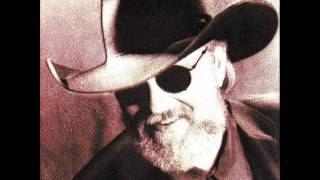 The Charlie Daniels Band - Troubles Of My Own.wmv