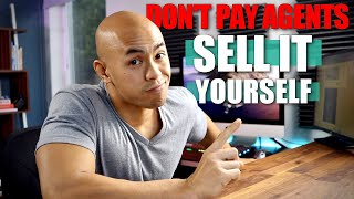 How I Sold My Own House: For Sale By Owner Tips & Technique