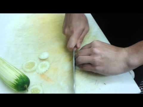 มะกรูดจาก Giardia
