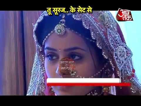 Umashankar смотреть онлайн видео в отличном качестве и без
