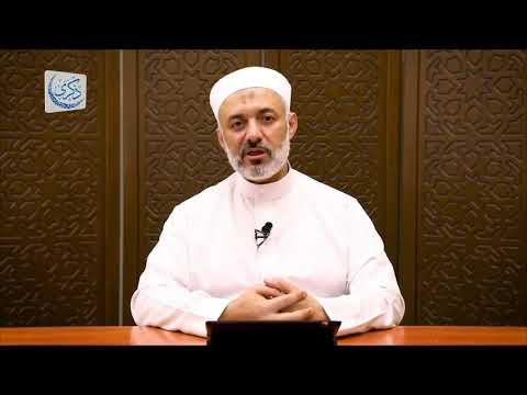 adnansy96's Video 166621446116 -66OJJdmNzQ