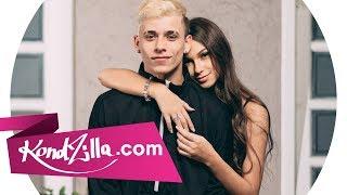 MC Pedrinho feat DJ Kalfani – Amor (kondzilla.com)