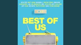 Musik-Video-Miniaturansicht zu Best Of Us Songtext von WIER