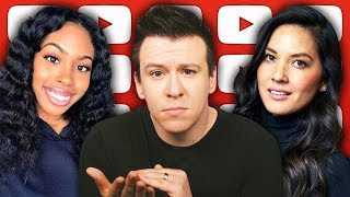 INSANE! The Truth About Jazzy Rowe