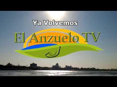 El Anzuelo TV, Clínica de pesca con mosca en Formosa