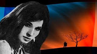 تحميل اغاني حيران - فايزة أحمد - صوت عالي الجودة MP3