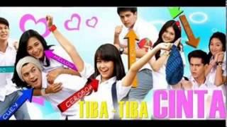 Download lagu Anisa Rahma Tak Bisa Because I Love You Mp3