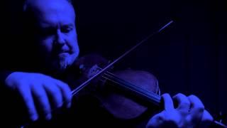 Tubular Bells   Violin Version (Exorcist Theme)
