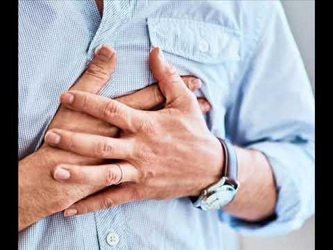 Dietos per savaitę nuo hipertenzijos ir nutukimo
