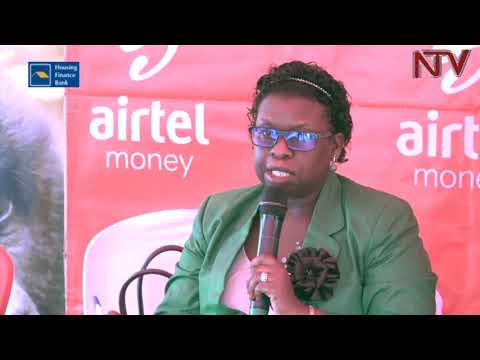 URA plans to use Mobile Money to hit revenue collection target