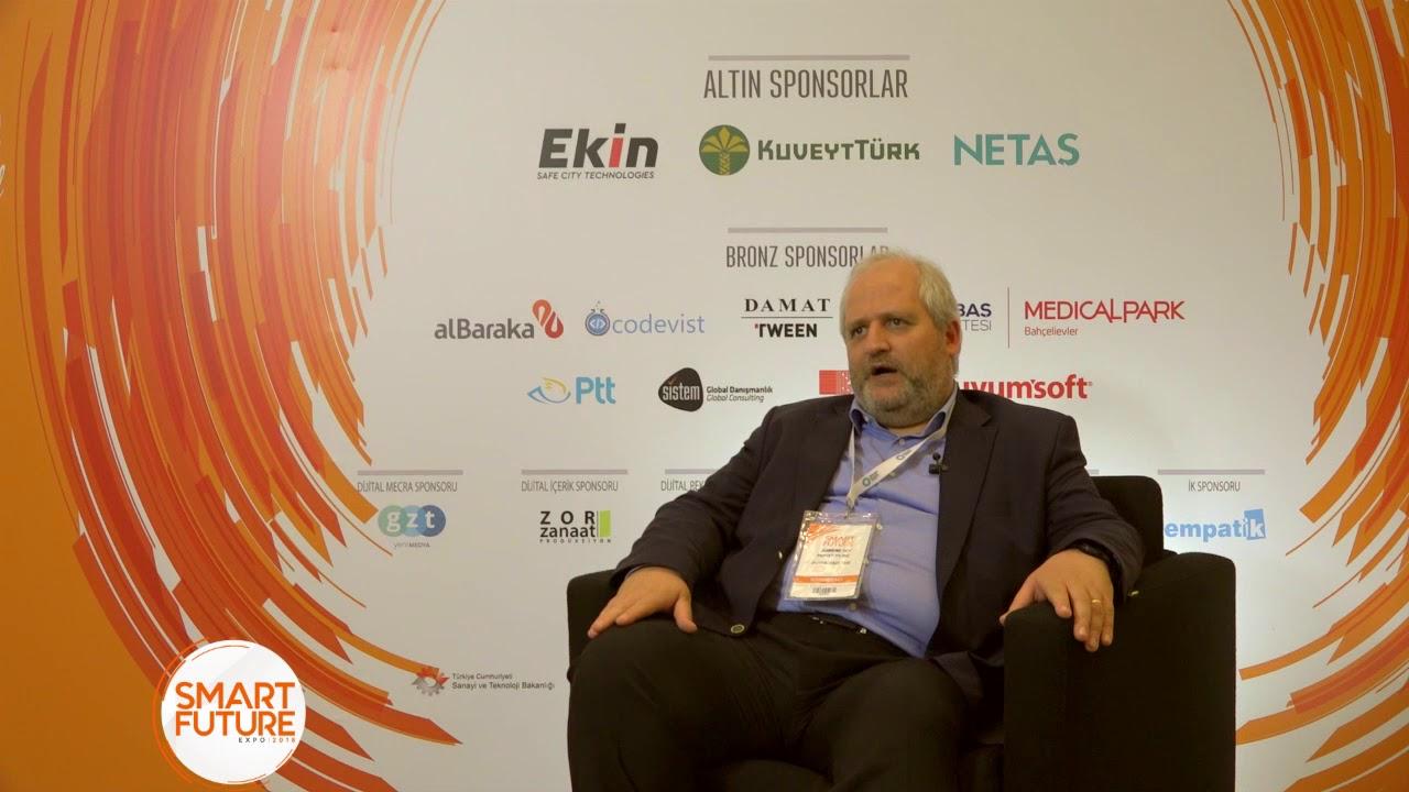Murat YILDIZ - Dünya Gazetesi Yazarı