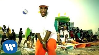Pretty Ricky   Your Body (Official Video)