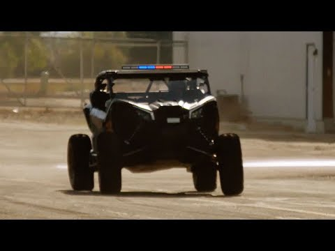 Ken Block Police Chase Rob Brydon Stig Laps & MORE! | 5 Things You Must See | Top Gear: Series 25