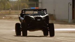 Ken Block Police Chase, Rob Brydon, Stig Laps & MORE! | 5 Things You Must See | Top Gear: Series 25
