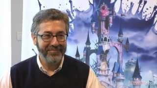 Les Métiers Du Jeu Vidéo - Game Designer - JeuxVideo.com