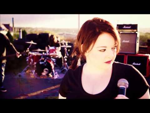The Mispelt - Live @ Big Noise