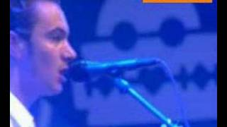 Editors   Munich (Live At Lowlands)