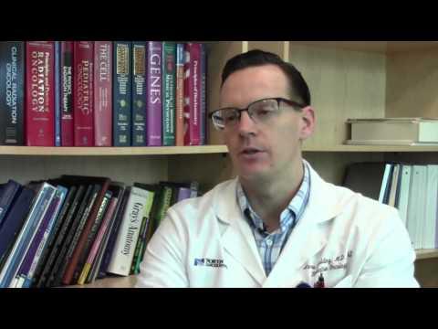 Kako preveriti človeka na prostatitis