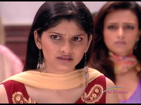 Zee World: The Promise   May Week 4 2018