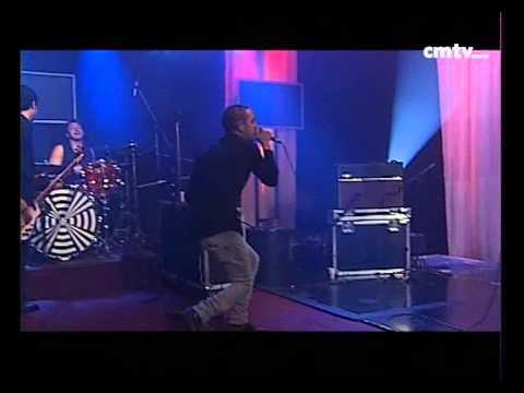Cuentos Borgeanos video Cuenta despacio - CM Vivo 2009