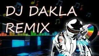 Dj Dakla ડીજે ડાકલા(Dj Remix)Mojila Mama