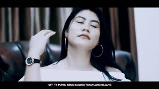 BEDA - KELVIN FORDATKOSSU [HD] ( Official Video Clip ) Cipt. Kelvin Fordatkossu | Teaser Promo 2019