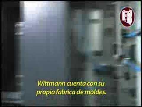 WIBA - Colombia S.A.S - WITMANN BATTENFELD
