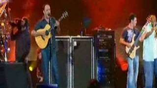 Don't Drink the Water - Dave Matthews Band - Mile High Music