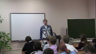 """Сергей Беляков """"Европеец в России"""".mp4"""