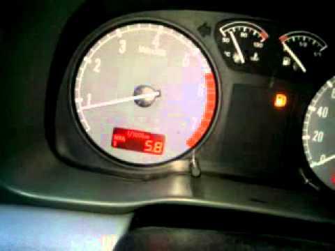 Der Preis des Benzins ai-92 barnaul