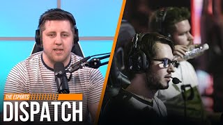 OpTic move forward without Crimsix and Karma | The Esports Dispatch