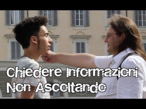 Tipi di massaggiatore della prostata
