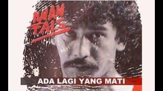 Download lagu Iwan Fals Ada Lagi Yang Mati Mp3