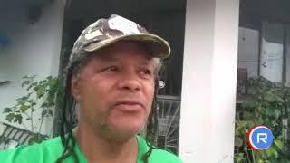 Ex candidato a Vereador Reinaldo Gomes é estrela em Redes Sociais