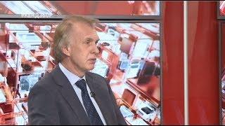 Володимир Огризко: Кого підтримуватиме Кремль на виборах-2019 в Україні   #Кендзьор