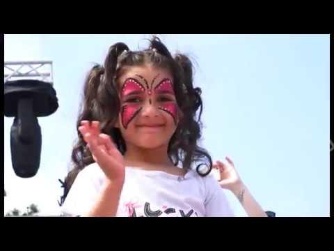 Новости курорта от 03.06.2019 Карнавал - 2019