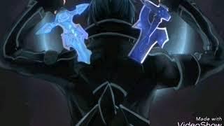 Sword Art Online OST-Swordland-mp3