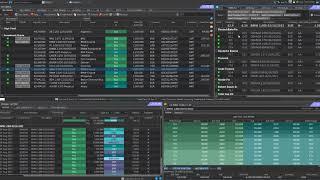 TradeSmart video