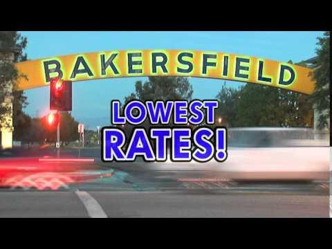 Bakersfield auto insurance, www.sillect.com
