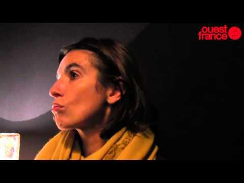 TransMusicales 2015, le festival a adopté le cashless