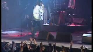 Sopa De Cabra - L'empordà (Live)